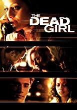 Best dead girl movie Reviews