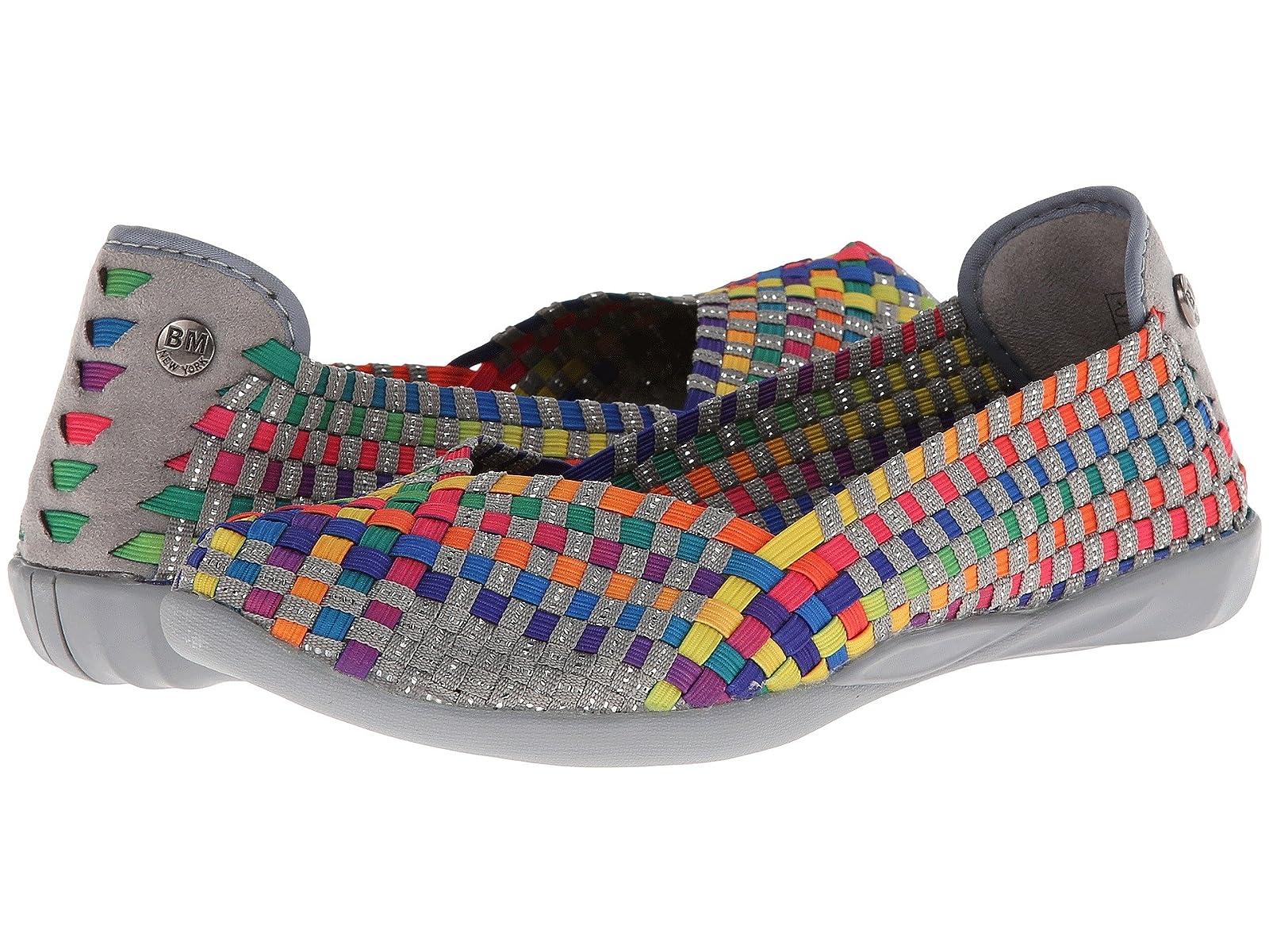 bernie mev. CatwalkAtmospheric grades have affordable shoes