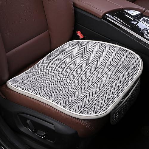 Truck Driver Seat Cushion >> Driver Seat Cushion Amazon Com