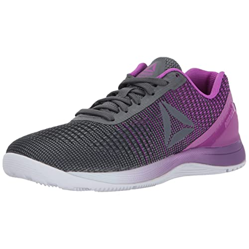 5f937270846806 Reebok Women s CROSSFIT Nano 7.0 Cross Trainer