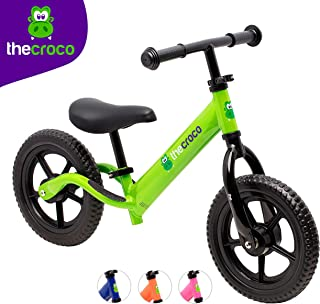 ezee glider 20 in balance bike