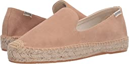 4a24ea3c071 Soludos. Pinata Smoking Slipper.  88.95. Blush