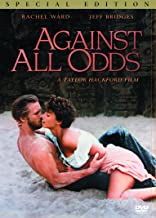 Against All Odds [Import]
