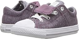 Chuck Taylor® All Star® Maddie - Ox (Infant/Toddler)