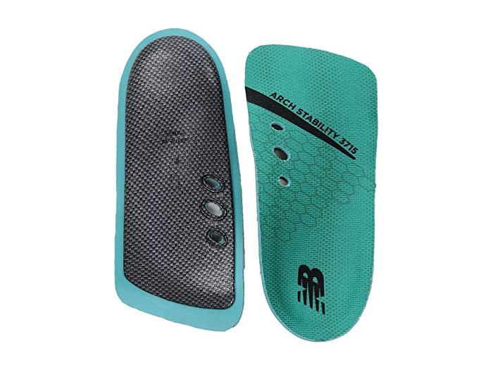 New Balance 3 4 Arch Stability Insole