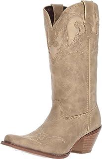 حذاء DRD0205 الغربي للنساء من Durango