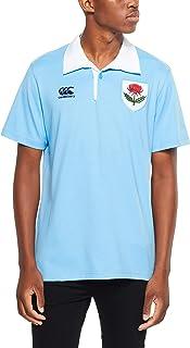 Canterbury Men's Waratahs Heritage Rugby