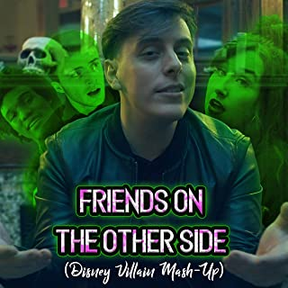 Best i ve got friends on the other side Reviews