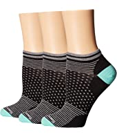 Smartwool - Forfeit Micro 3-Pack