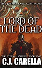 Lord of the Dead (The Eternal Journey Book 2)