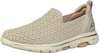 SKECHERS Go Walk 5, Women's Shoes