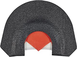 fd68eb13869 Hunters Specialties H.S. Strut Undertaker Series UT-SV Aluminum Frame  Turkey Diaphragm Call