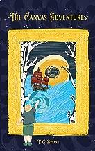 The Canvas Adventures (English Edition)