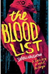 The Blood List (English Edition) Format Kindle