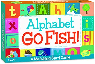 Best flashcards for 4 year old Reviews