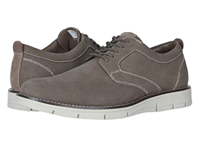 Dockers Nathan (Taupe) Men