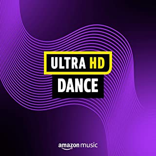 Ultra HD Dance