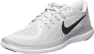3da1f38a4b0 Amazon.com  6.5 - Running   Athletic  Clothing