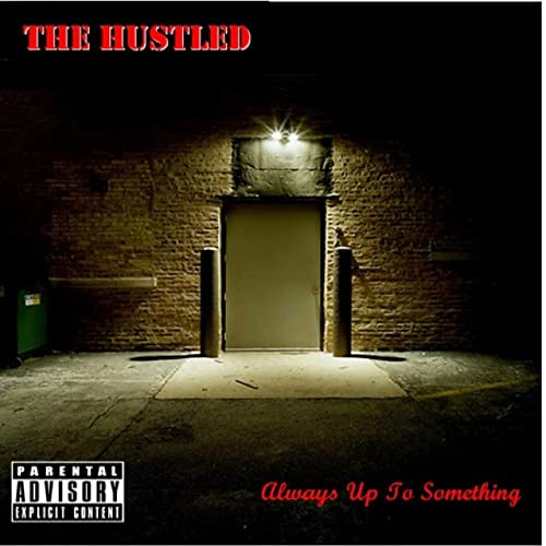 Prime Mr Persistent Explicit By The Hustled On Amazon Music Interior Design Ideas Oxytryabchikinfo