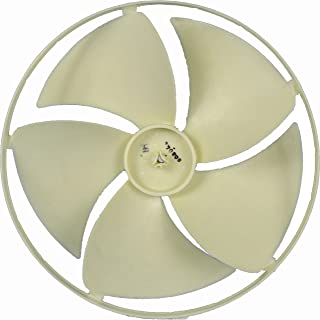 LG Electronics 5900AR1173A Air Conditioner Axial Cooling Fan Blade