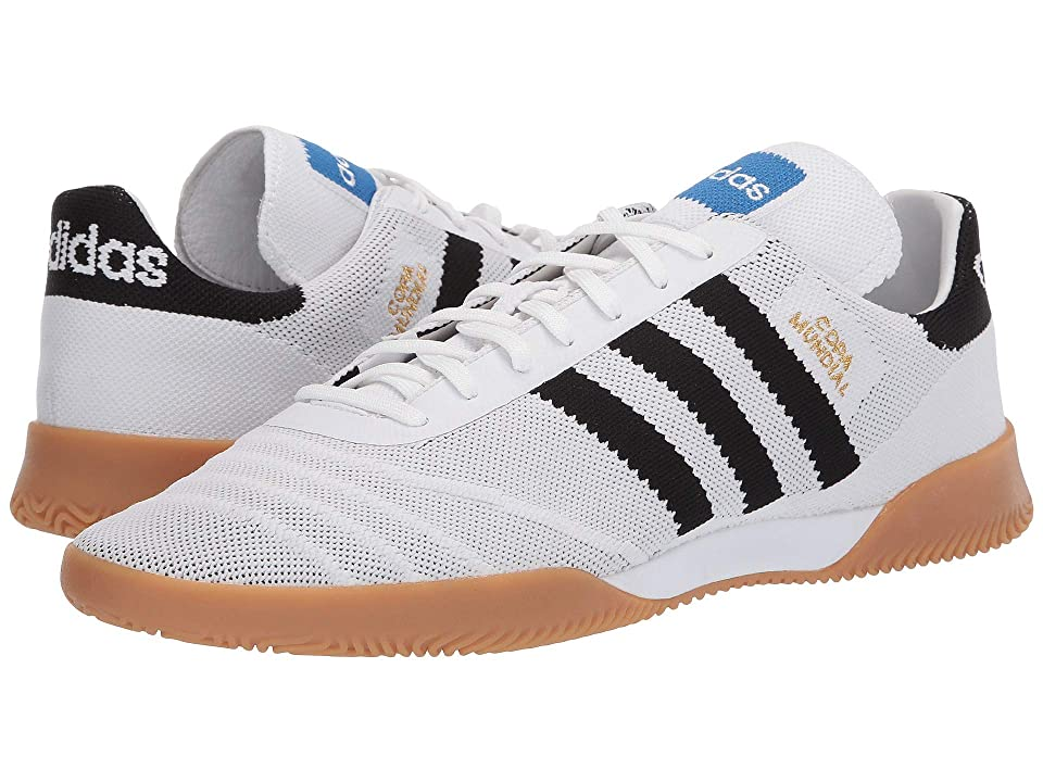 adidas Special Collections Copa 70Y Training Sneaker (Footwear White/Core Black/Red) Men