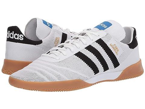 adidas Special Collections Copa 70Y Training Sneaker