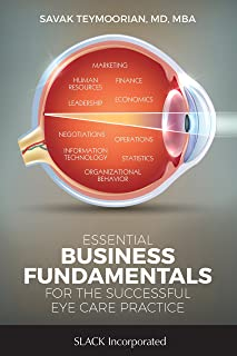 Best optometry business management Reviews