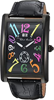 Best ritmo mundo watches Reviews