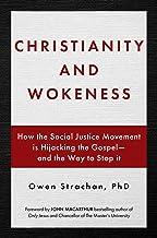 مسیحیت و بیداری: جنبش عدالت اجتماعی چگونه انجیل را می رباید - و راهی برای جلوگیری از آن