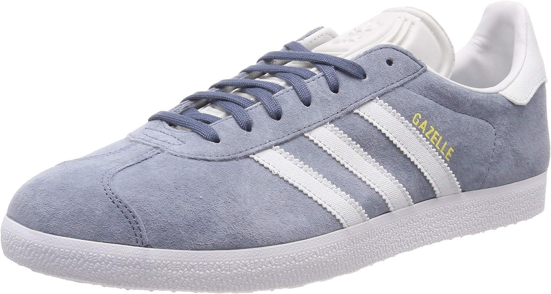 Adidas Herren Gazelle Gymnastikschuhe B07JZ5JQTR Ausverkaufspreis