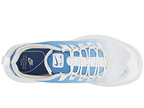 TintWhite Mountain Royal Summit White Air Pink Laser Nike SE Max Axis Wolf Blue Concord Grey azAgRq
