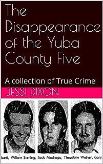 Best yuba county five Reviews