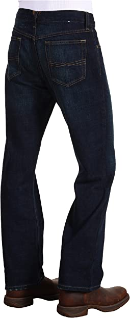 cdf41129f8c Ariat flame resistant m5 lowrise straight leg in clay