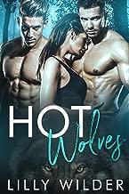 Hot Wolves
