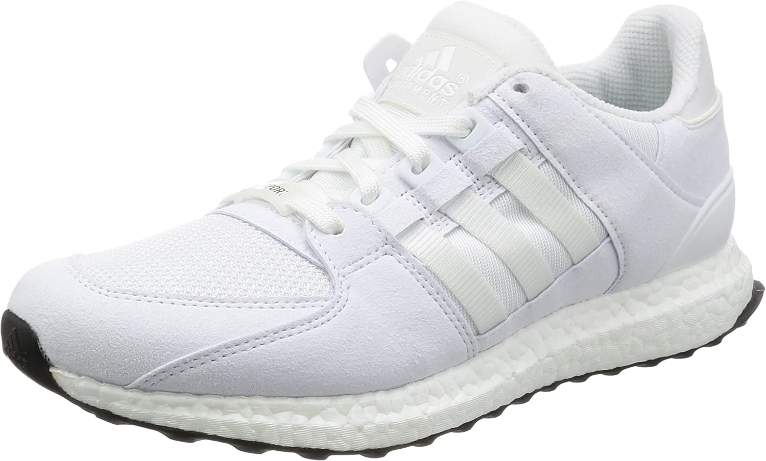 Adidas Equipment Support 93 16 Boost Sneaker White S79921