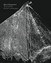 Mario Giacomelli: Written Landscapes