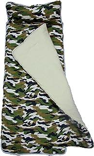 SoHo Nap Mat , Camouflage