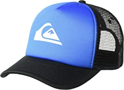 Quiksilver Snaption