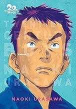 Best 20th century boys manga Reviews