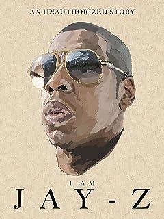 I Am Jay-Z