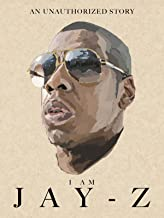 Best fade to black documentary jay z Reviews