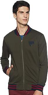 Arrow Men Sweatshirt