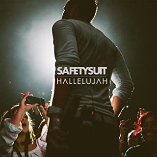 safetysuit never stop wedding version mp3
