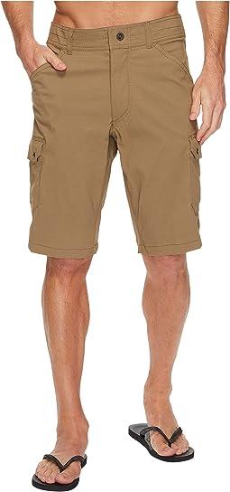 KUHL - Renegade Kargo Shorts