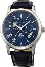 ORIENT WORLD STAGE Collection SUN&MOON WV0391ET