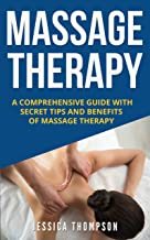 Best thompson massage therapy Reviews