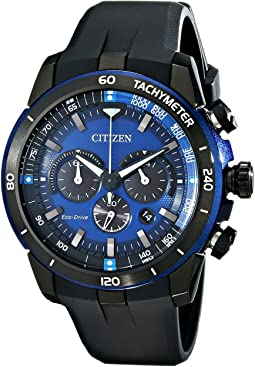 Citizen Watches - CA4155-12L Eco-Drive Ecosphere