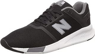 new balance Men's 24V2 Sneakers