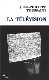La Télévision (Double t. 19) (French Edition)