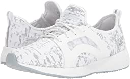 BOBS from SKECHERS - Bobs Squad - Glossy Finish